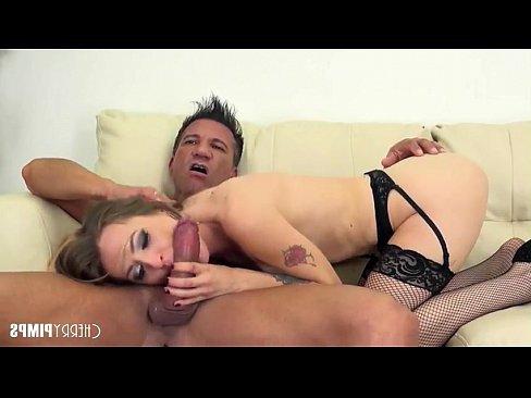 скачать порно ролик со зрелыми