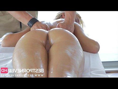 смотреть бесплатно видео секс старых с молодыми