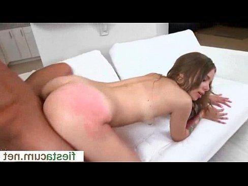 секс в анал ощущения