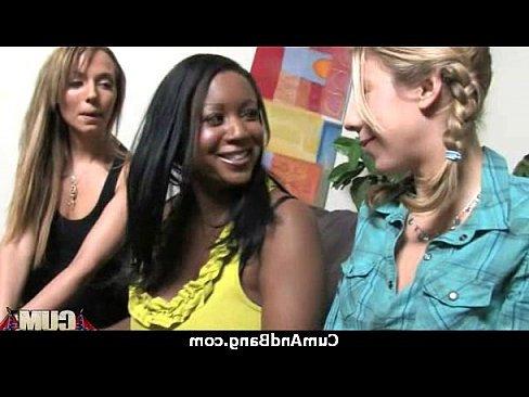 порно анал ролики знаменитости