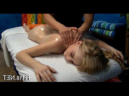 ролик порно русских зрелых дам