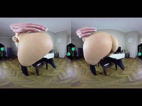 порно кончил анал жене
