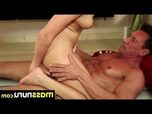 голые сисястые лесбиянки видео