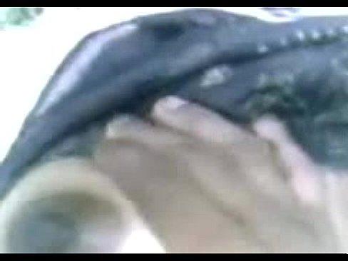 порно ролик мокрая пизда