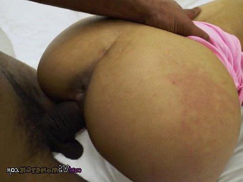 порно ролики большие сиськи и попки