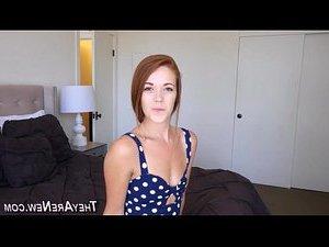порно ролик зрелых ступней