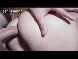 кончил маме в рот вынимая порно