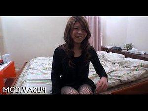 порно зрелые сперма