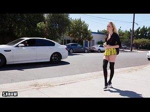 порно зрелую жену в жопу