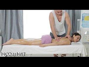 большая жопа жены секс ролик