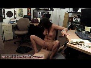 секс крупным планом и сперма на сиськи