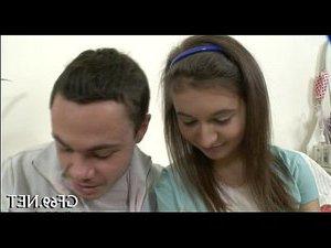 двойной анал русская порно видео