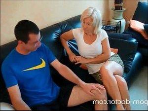 секс в анал за деньги видео