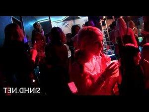 онлайн бесплатно русское порно зрелых в жопу