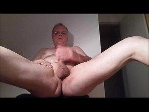 большие попы и пизды голых монашек