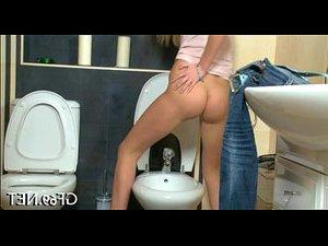 порно со зрелыми дамами видео mp4