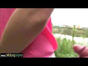 видеоролик в котором женщина кончает много раз