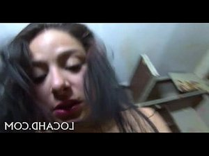 porno face девушка кончает на лицо