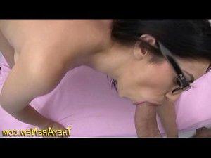 видео сперма девках бесплатно