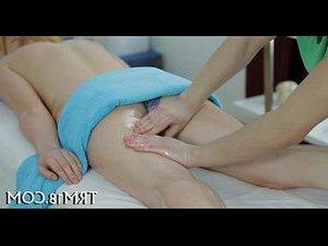 порно ролики ебли зрелых