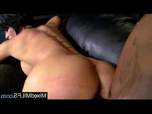 смотреть ебет оргазма