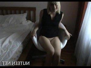 свингеры зрелых пар русское