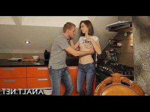 домашняя съемка русских зрелых супругов в спальне