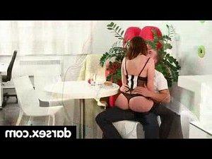 порно секс ролики зрелые дамы
