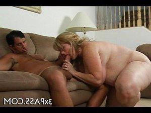 порно ролики как папа ебал маленькую дочку