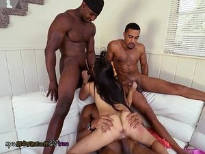 порно видео порно моделей с большими жопами